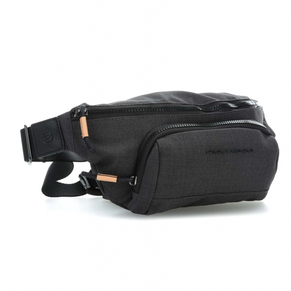 Boom bag Piquadro BLADE CA4450BL NERO