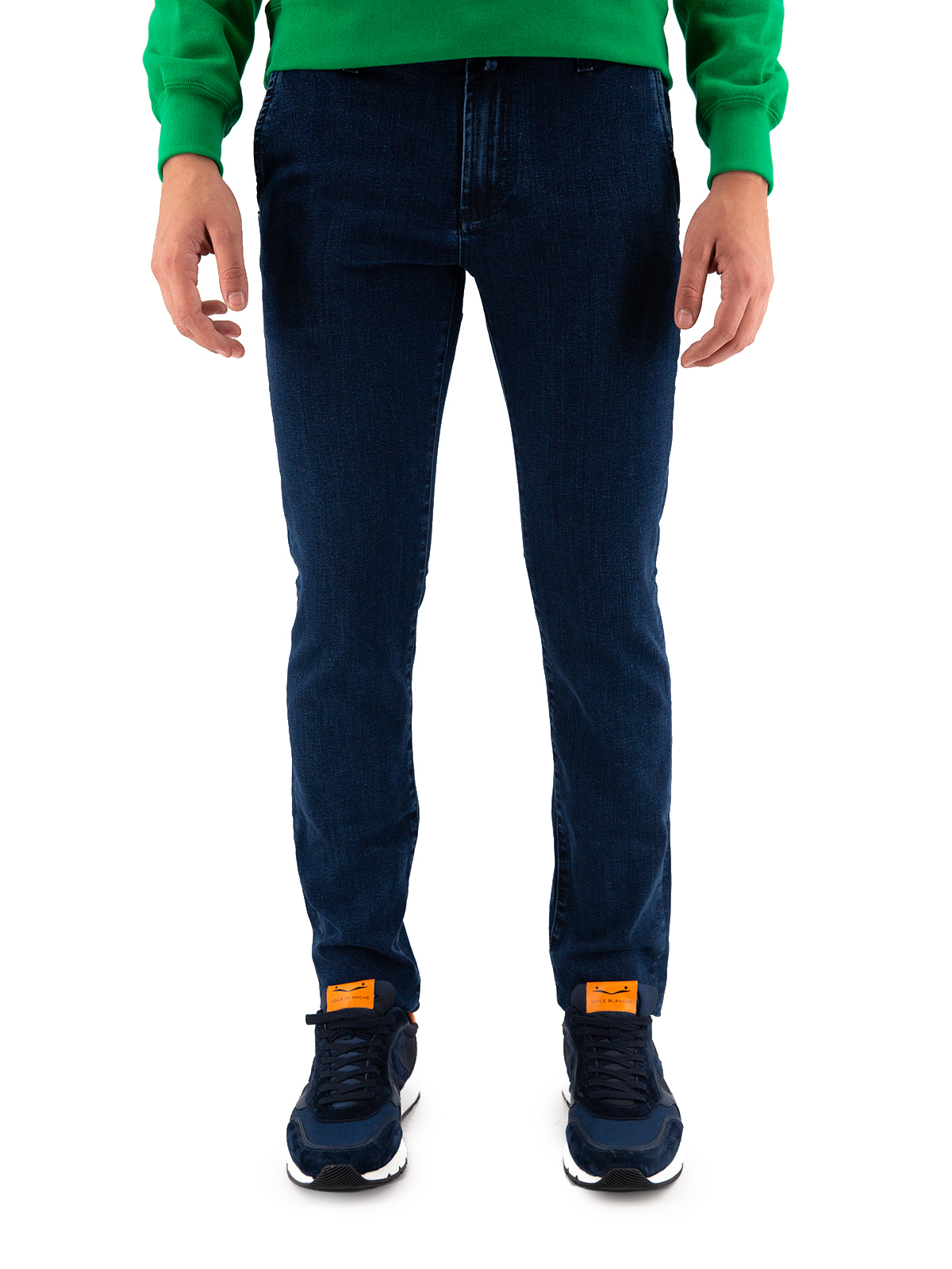 Reporter Jeans 9R70434 H0101