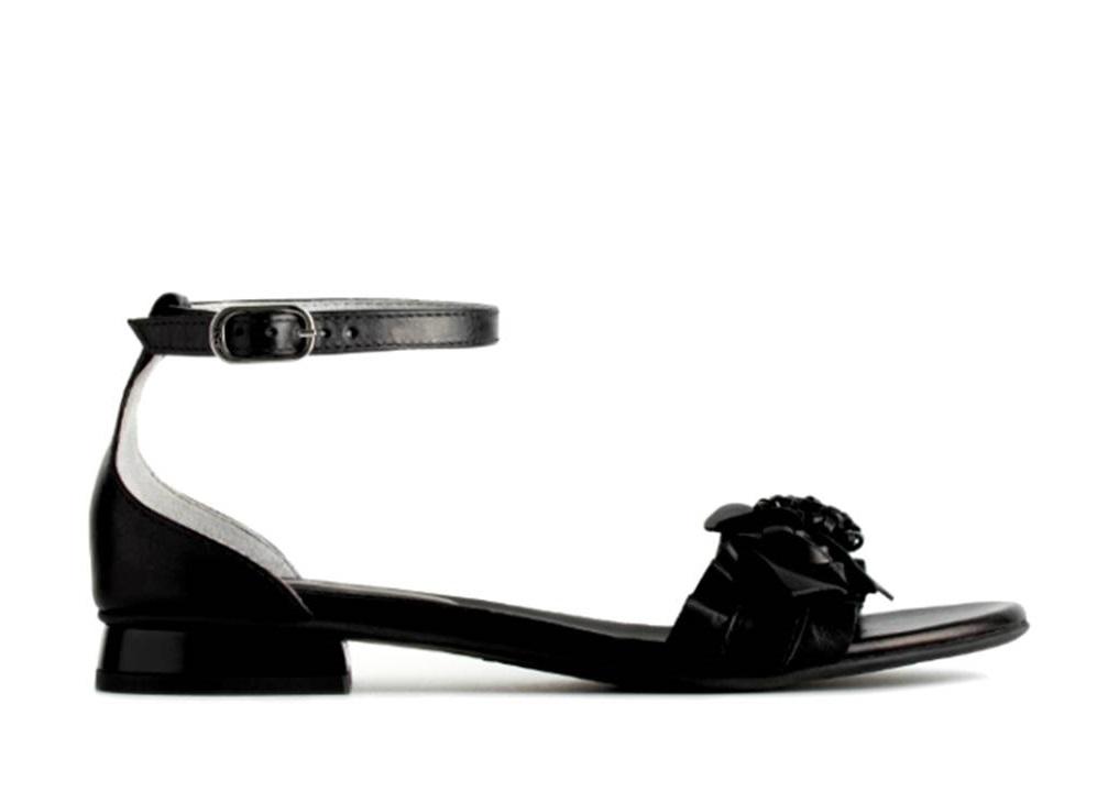 Sandalo con cinturino