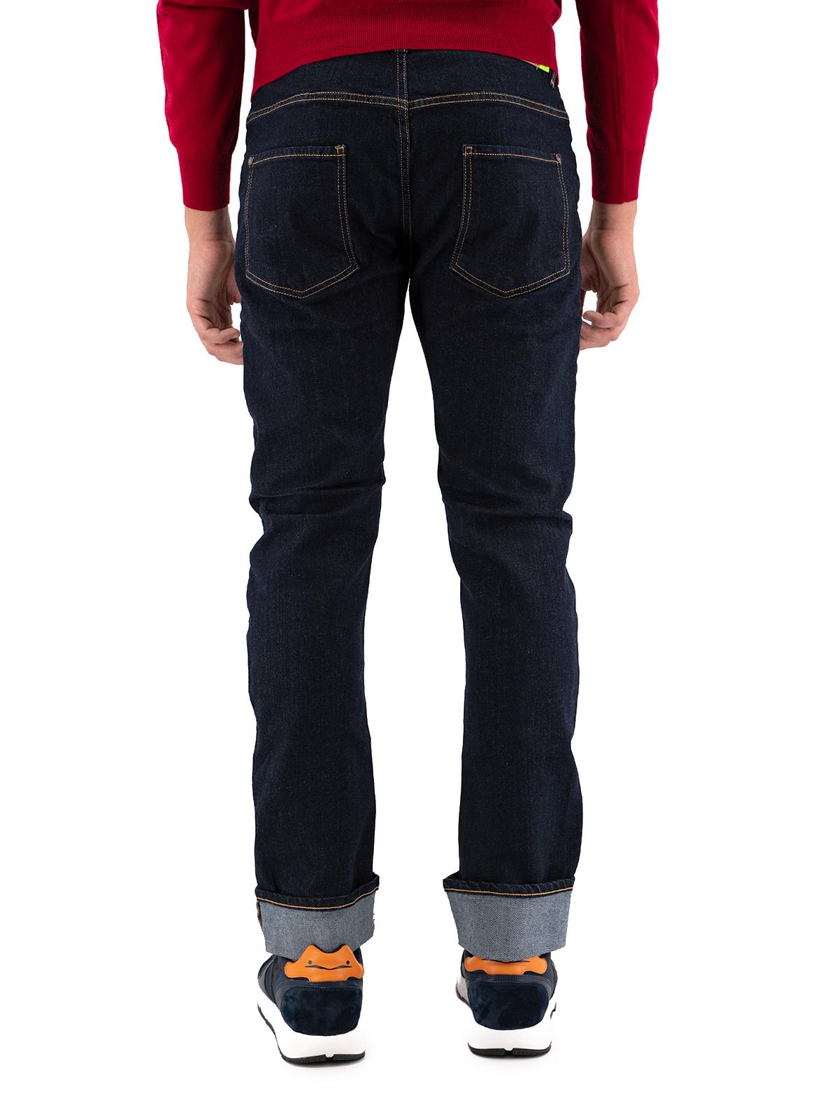 Frankie Morello Jeans FMCF9188JE