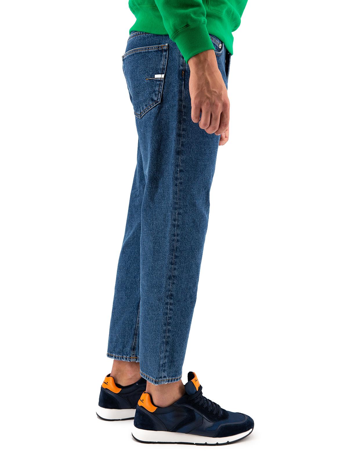 Grifoni Jeans GF142004/88/M17