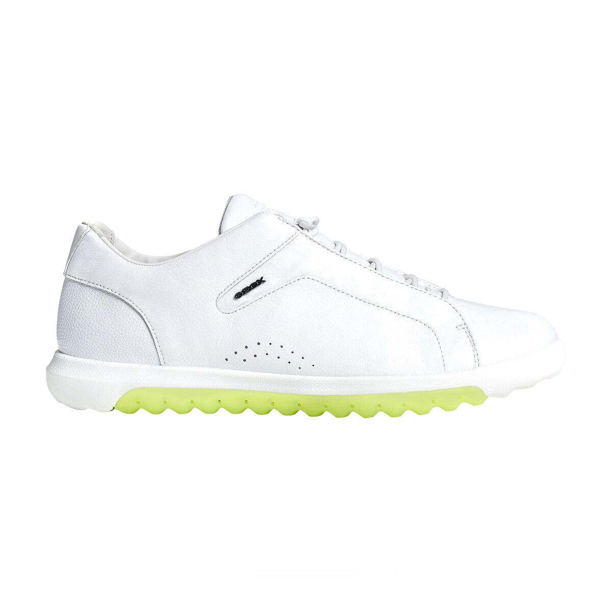 U Nexside sneaker