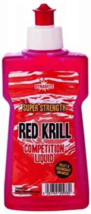Dynamite baits - Liquid pellets XL 250ml