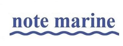 Note Marine