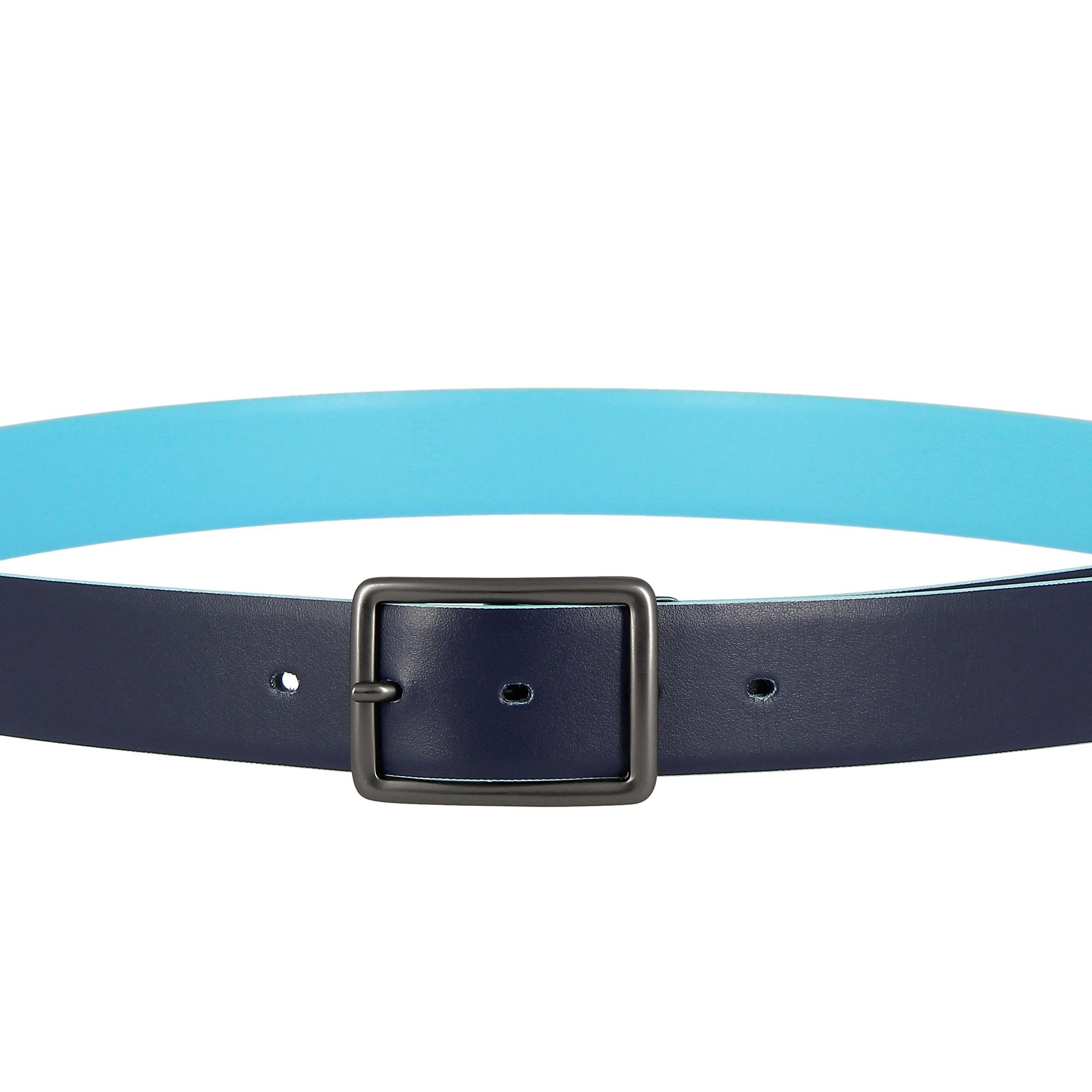 DuDu Colorful - Cefalonia - Blu