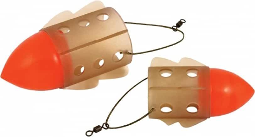 Trabucco - Pasturatore Floating Feeder Open