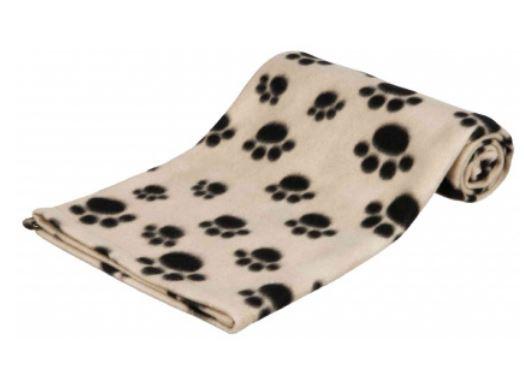 Coperta Beany  per cani , plaid in pile Trixie