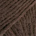 marrone-uni-colour-5610