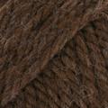 marrone-medio-mix-0612