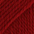 rosso-profondo-uni-colour-3608