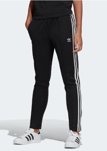 Pantaloni donna ADIDAS ORIGINALS