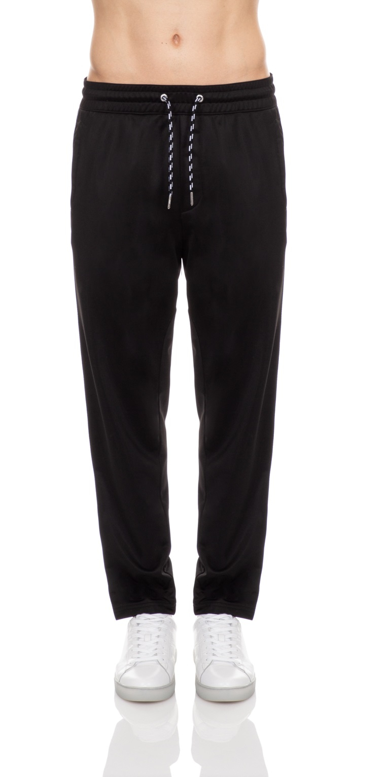 Pantaloni ARMANI EXCHANGE