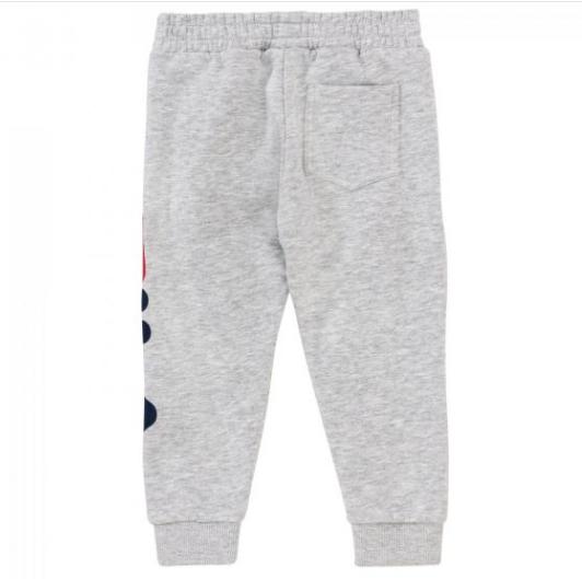 Pantaloni bambino FILA CLASSIC LOGO