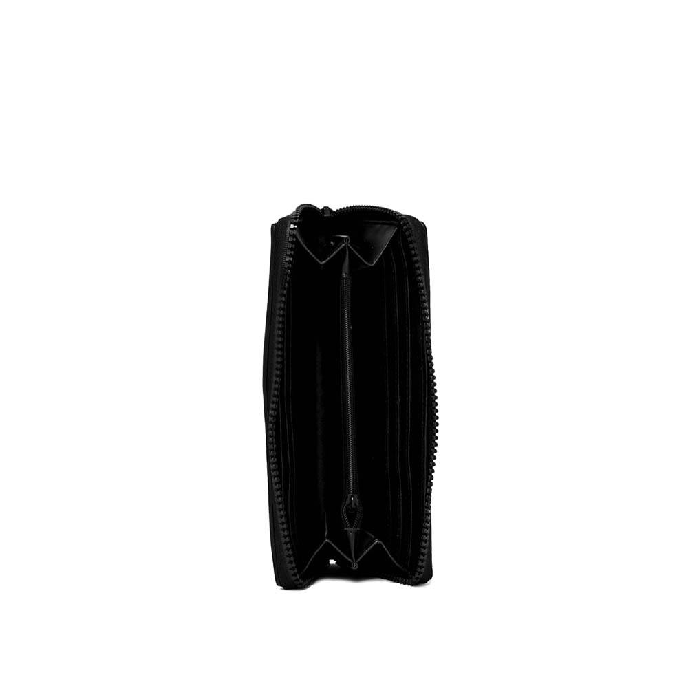 Portafoglio medio silicon - GUM DESIGN