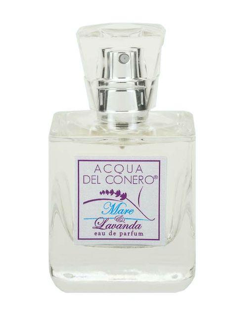 Eau De Parfum Mare & Lavanda 10 ml