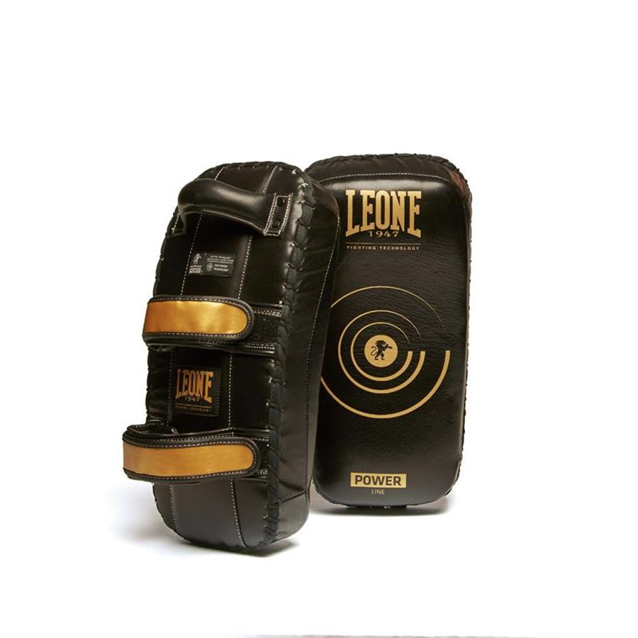 LEONE PAO POWER LINE NERO MOD. GM420