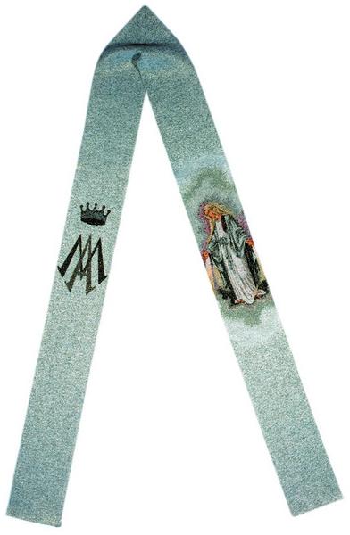 Stola Madonna Miracolosa