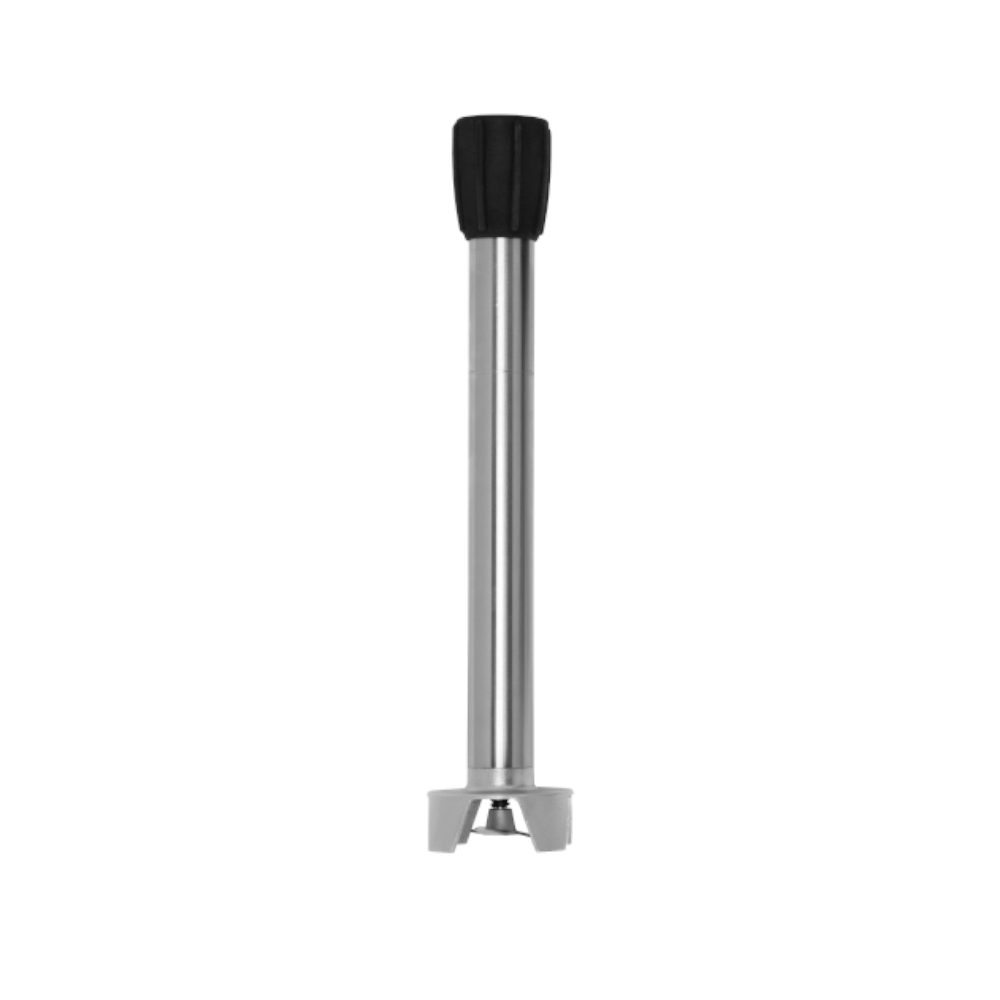 Mescolatore 27 cm per Mixer Fimar MX25 250 W