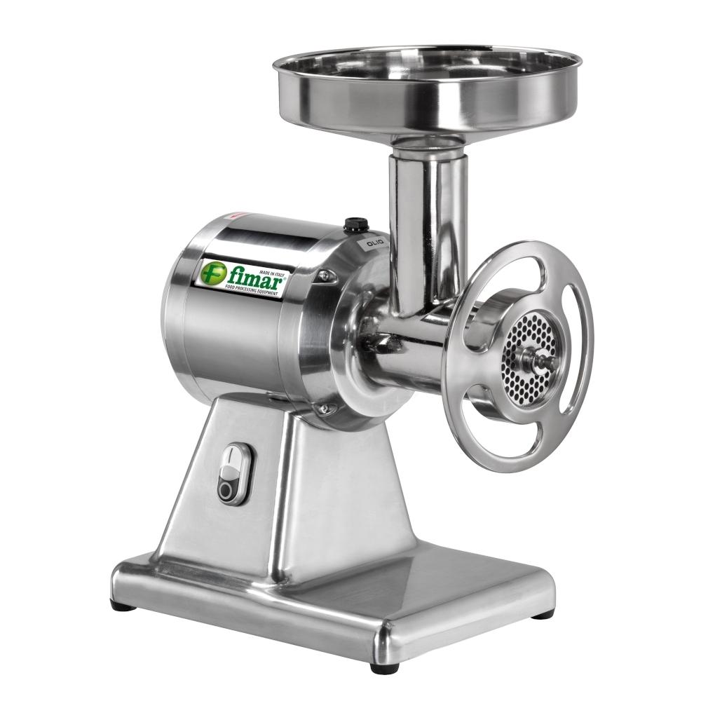 Tritacarne Fimar 22/SN - 300 Kg/h