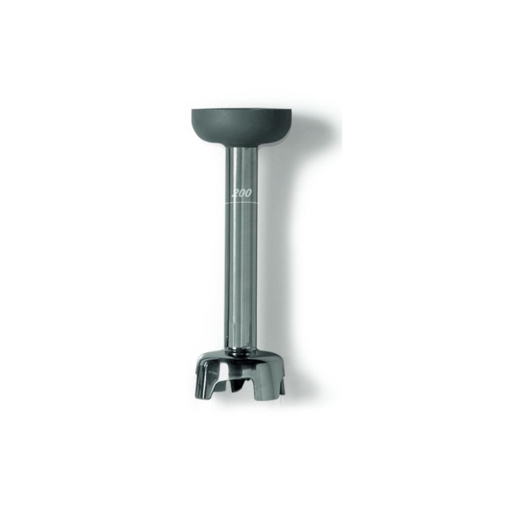 Mescolatore 20 cm per Mixer Fama 250 W