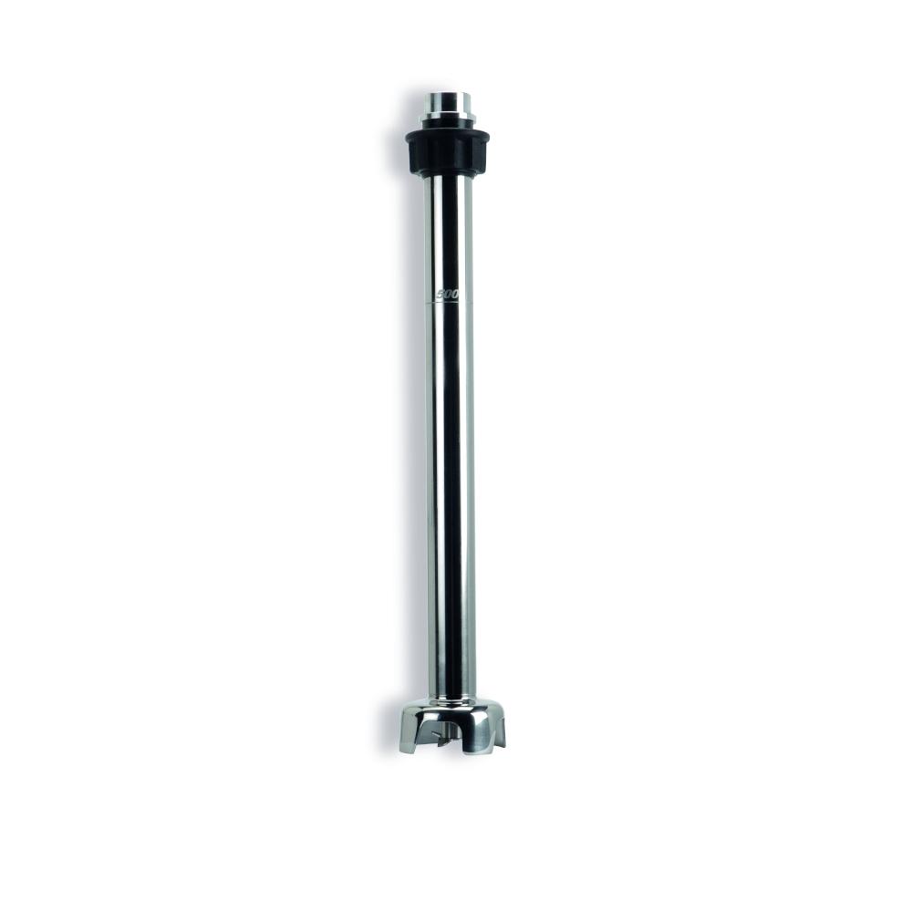 Mescolatore 50 cm per Mixer Fama 350/450/550/650 W