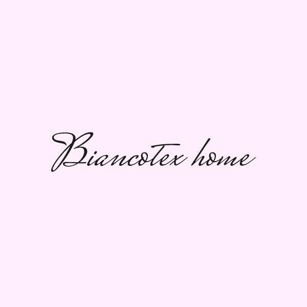 BIANCOTEX SRL