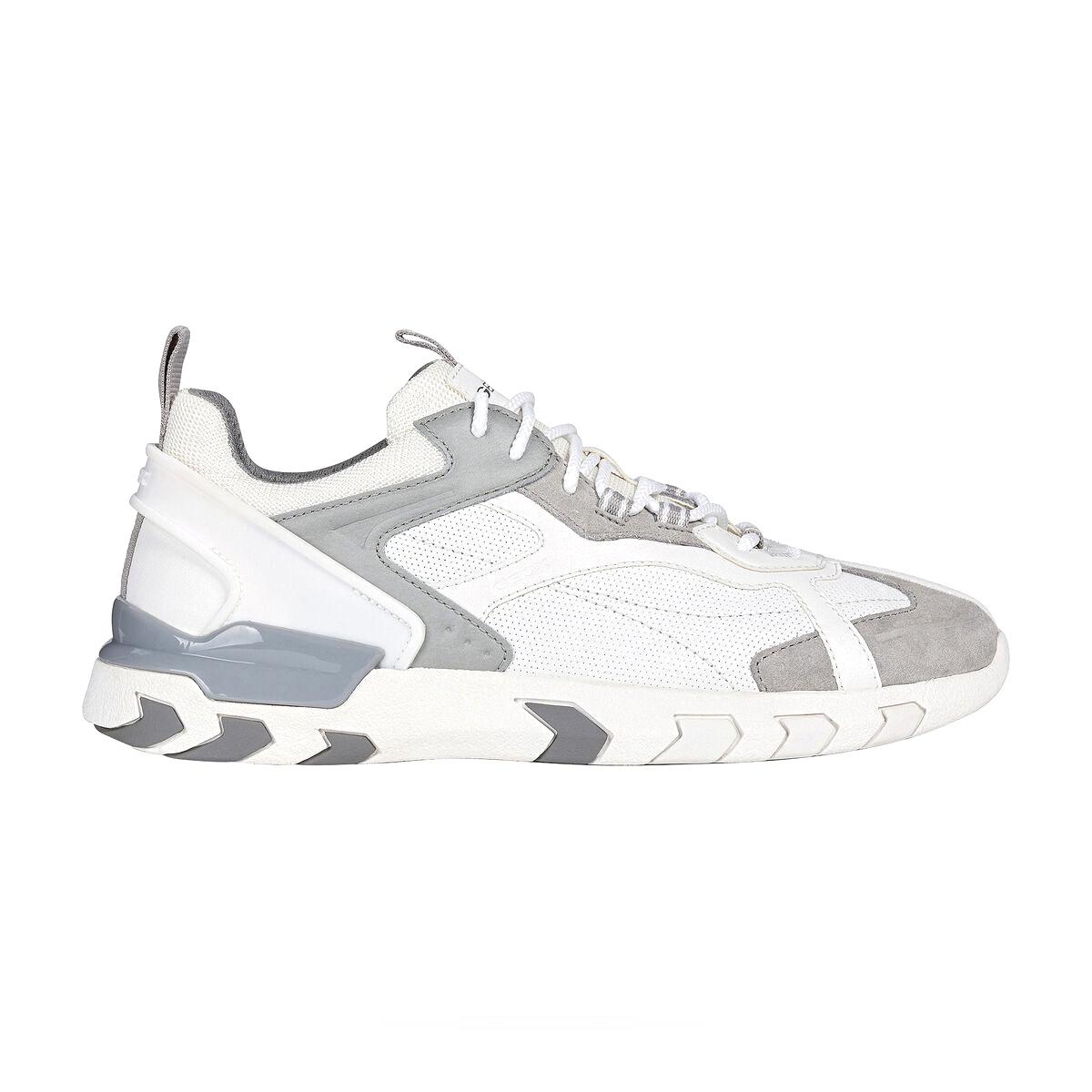 U Grecale sneaker