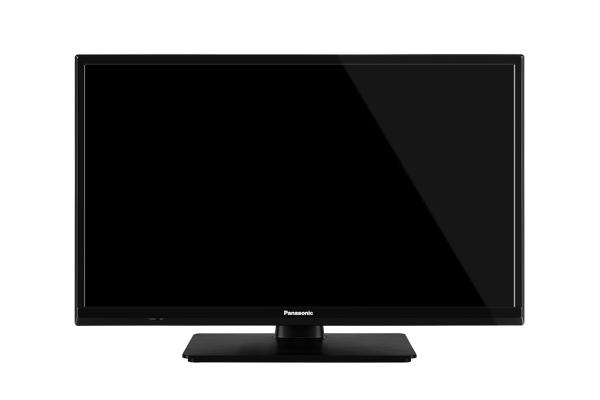 Panasonic TX-24G310E TV 61 cm (24