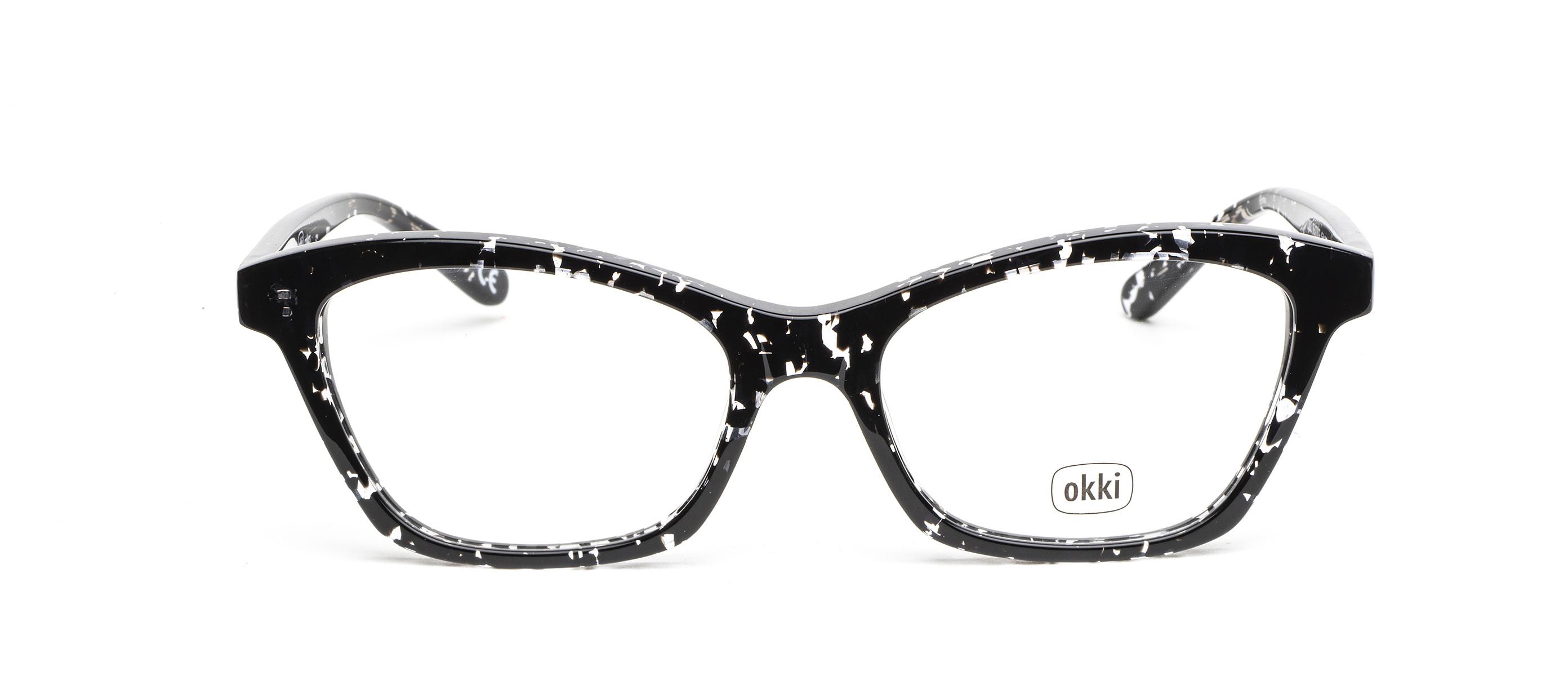 Montatura per Occhiali OKKI Colors