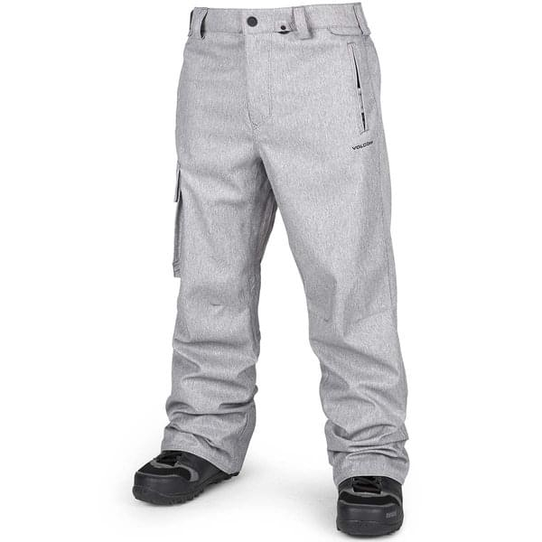 Pantaloni Snowboard Volcom Ventral Pant ( More Colors )