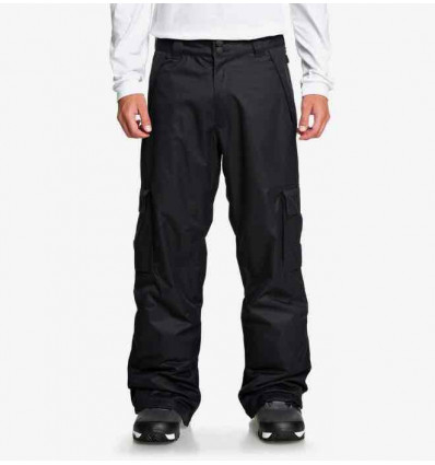 Pantaloni Snowboard DC Banshee ( More Colors )