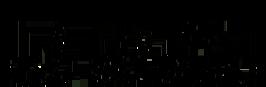 Logo Al Siletto