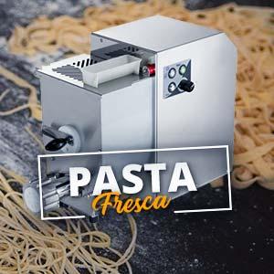 Macchine Pasta Fresca