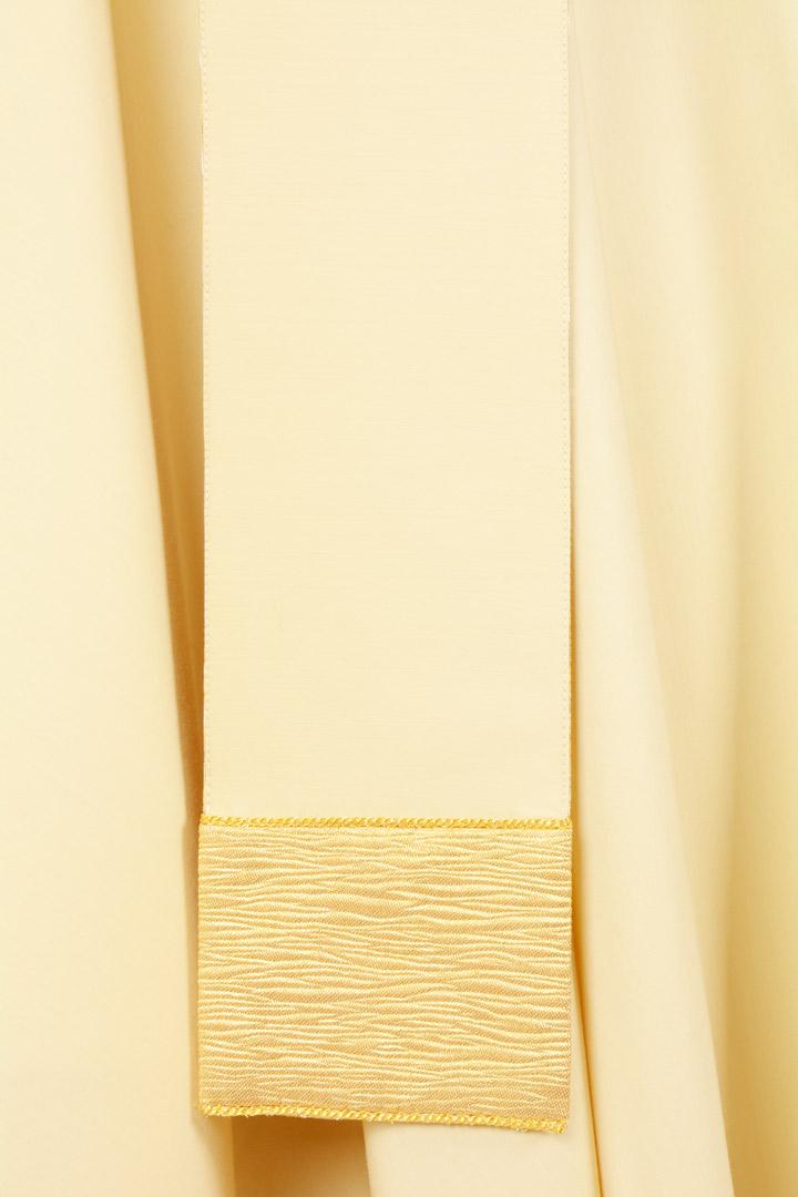 Casula bianca CR 1069-1058