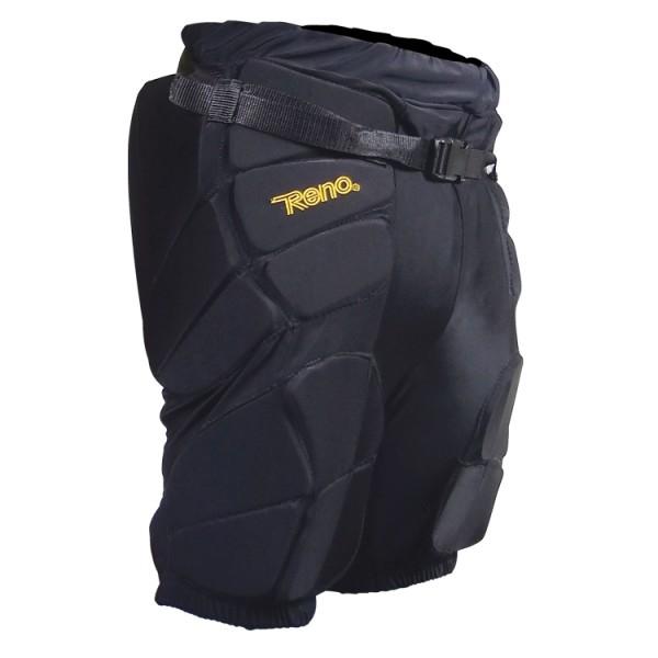 Pantaloni Portiere Reno LUXURY