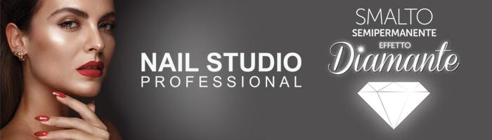 nail-studio