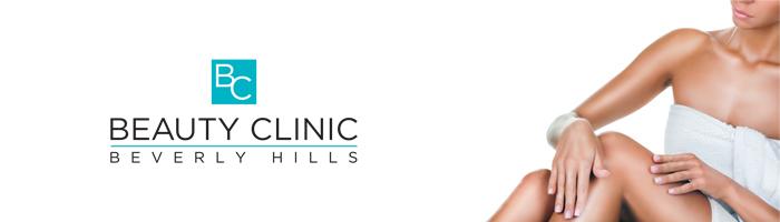 beauty-clinic