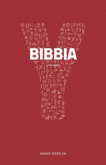 Y - Bibbia dei giovani - Ed. San Paolo