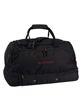 Borsone Burton Riders Bag 2.0 ( More Colors )
