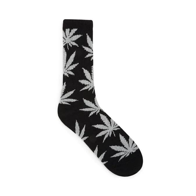 Calze HUF Plantlife Crew ( More Colors )