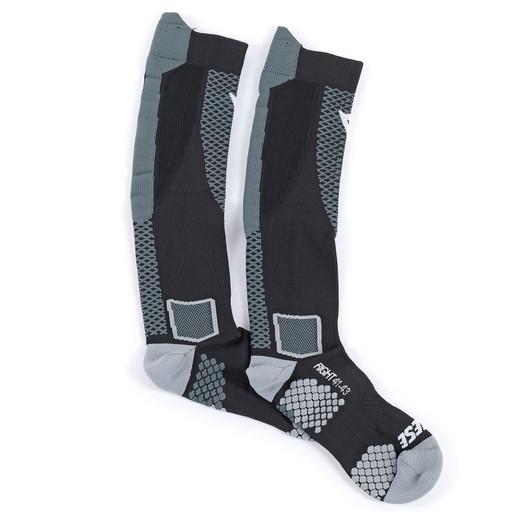 Calza Lunga Dainese D-Core High Sock