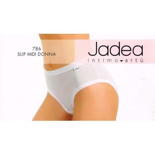 SLIP JADEA 786