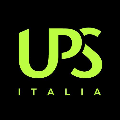 UPS ITALIA by Marnet Informatica