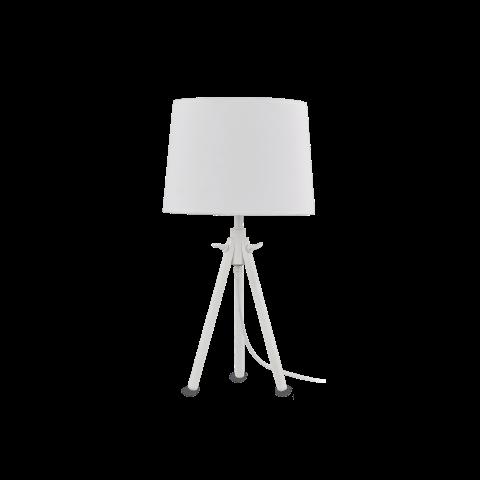 Lampada da tavolo York TL1