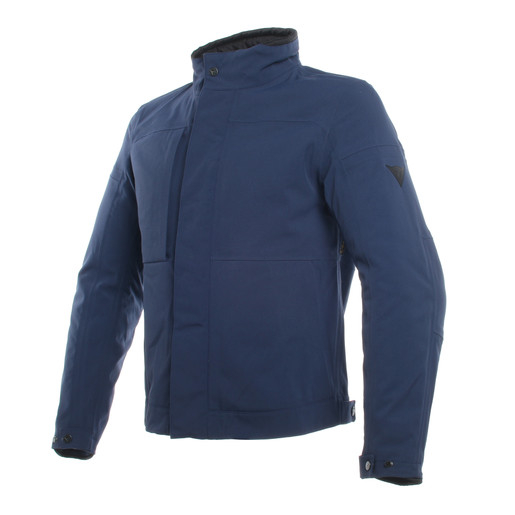 Giacca Dainese Urban D-Dry