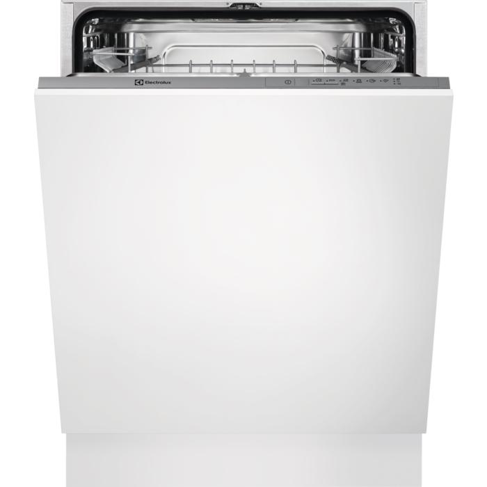 Electrolux EEA17100L lavastoviglie A scomparsa totale 13 coperti A+