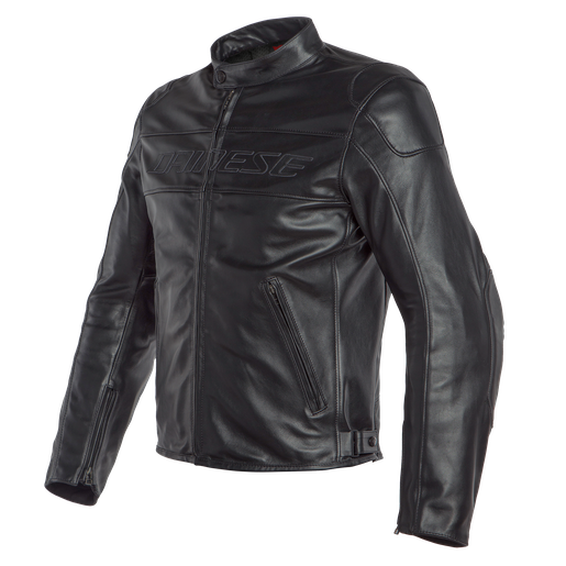 Giacca Dainese Bardo Leather