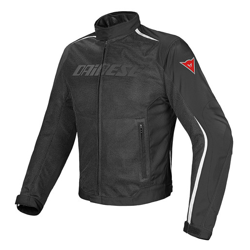 Giacca Dainese Hydra Flux D-Dry