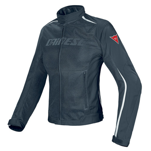 Giacca Dainese Hydra Flux Lady D-Dry