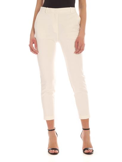Pantalone Donna Pinko 1G14TG.7873.Z05  -19